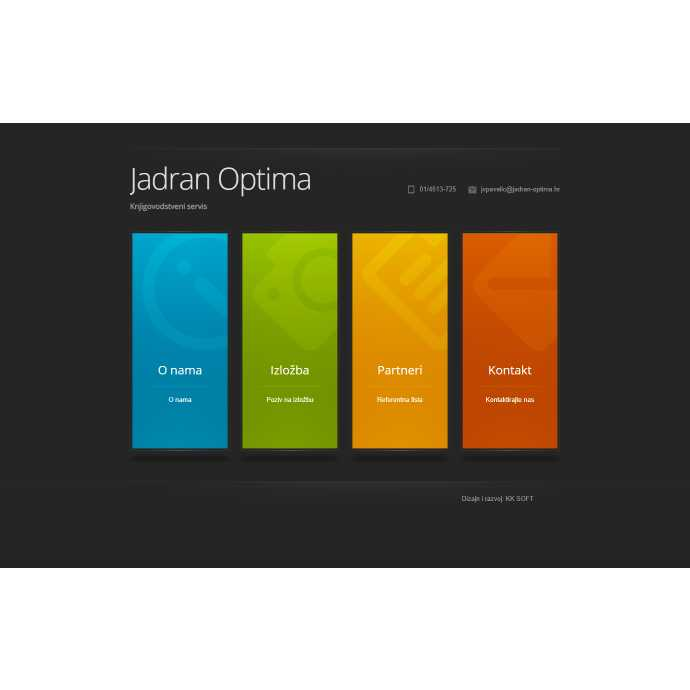 jadran-optima